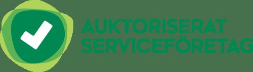 Serviceföretag